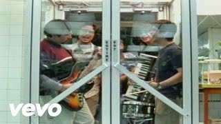 Jumbo - Siento Que... (Versión Cafetería (Video))