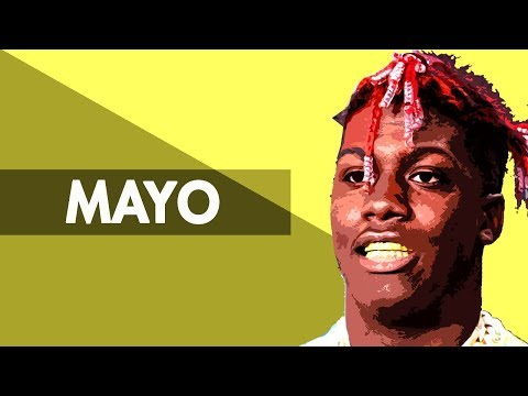 Xxx Mp4 MAYO Wavy Trap Beat Instrumental 2017 Dope Lit Hot Rap Hiphop Freestyle Trap Type Beat Free DL 3gp Sex