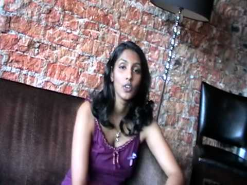 Suloshini Jahanath - Kuala Lumpur, Malaysia - The Pixel Project Twitter Team Coordinator