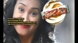 Aneka Iklan Jadul Part 5 (Tahun 1997 With RCTI ident)