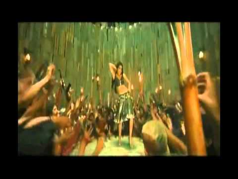 Xxx Mp4 Billi Item Song By Mehwish Hayat From Pakistani Movie Na Maloom Afraad 3gp Sex