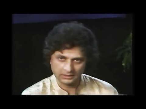Xxx Mp4 Pandit ShivKumar Sharma Zakir Hussain Santoor Melodic Compositions 3gp Sex