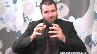 Let's Talk About Marriage! Part 1 The Benefits and Rewards of Marriage   TheDeenShow