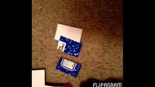 How to make a ag doll MP3 player