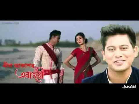 Xxx Mp4 Joone De Umolam By Neel Akash Anajori 3gp Sex