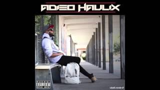 Adieo Haulix - I Know