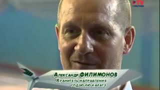 Семинар Годзю-рю Филимонов А.А.. Воронеж.