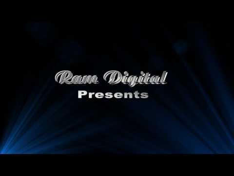Xxx Mp4 Promise Weds Ashu Wedding Trailer 3gp Sex