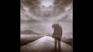 Richard Hawley - Dark Road