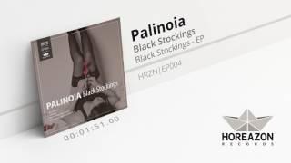 Palinoia - Back Stockings