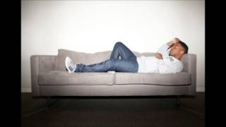 Don't Kill My Vibe - Kendrick Lamar (CLEAN)
