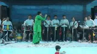 Gurdas mann gets very emotional (full show at nakodar)
