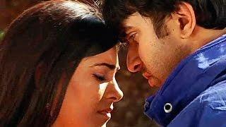 Suhaani Si Ek Ladki 4th february Full Episode Updates| Yuvraj Saves Suhani's life