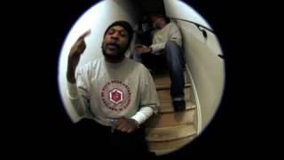MONSTA - DIDN'T YOU KNOW (feat. Erykah Badu) [BUCK50ENT/FORMAT]