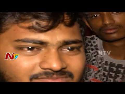 Xxx Mp4 జైలు నుండి బయటకి వచ్చావో చస్తావ్ Pranay Brother Warns Amrutha S Father NTV 3gp Sex