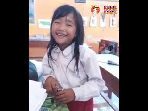 Xxx Mp4 Viral Suara EMAS Anak SD Ini Saat Nyanyi Dangdut Luar Biasa 3gp Sex