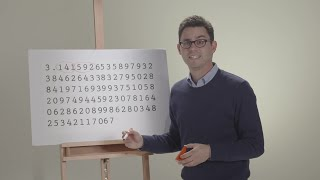 Memory Champion Teaches You How to Memorize Anything