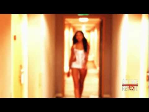 Xxx Mp4 Hottest Models 2011 Part 3 Joanna Stone 3gp Sex