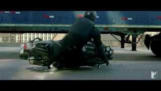 DH00M 3 2013 new hindi movie amir khan katrina & abhishek bacchan