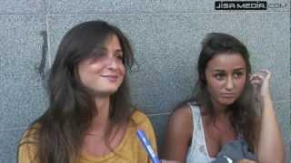 Fellation, Elle nous racontent leurs premières fois - Ladies in Paris Episode 2