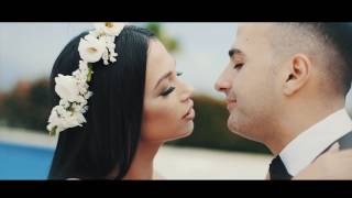 Wedding - Stela & Lubjan - 2016