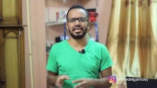 إنت راجل أوي كدا ليه - أقوى مشهد لأحمد عبد العزيز في مسلسل سوق العصر