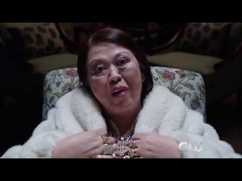 I Give Good Parent (Explicit) - feat. Rachel Bloom and Amy Hill -