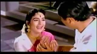 Tumhi meri mandir - old hindi song.mp4