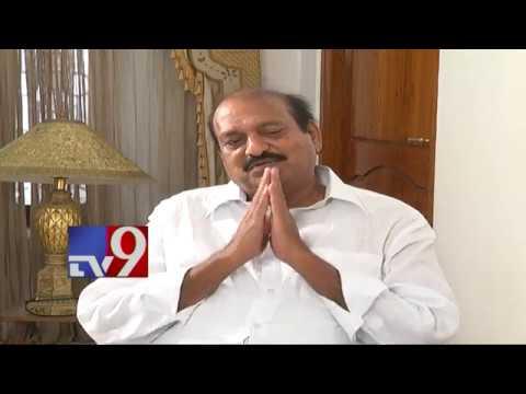 Xxx Mp4 Face To Face With JC Prabhakar Reddy Mukha Mukhi Part 2 TV9 3gp Sex