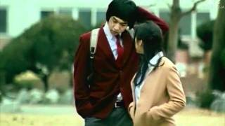 V-[Lee Seung Gi-Words Hard To Say]  A-[Emptiness-Tune Mere Jana] HD FullVersion