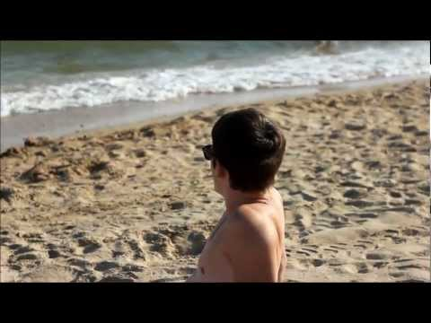 Xxx Mp4 Summer 2012 ​​Azov Sea Sunset 3gp Sex