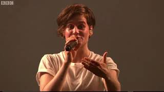 Christine and the Queens   Live 2017 Full Concert  HD