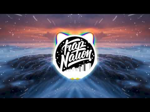 Xxx Mp4 Clean Bandit Rockabye Ft Sean Paul Amp Anne Marie SHAKED Remix 3gp Sex