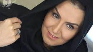 گفتگوی جالب با آزیتا ترکاشوند بازیگر زن رزمی کار