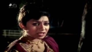 Tumi Amar Moner Manush   Salman Shah   Shabnur   Sopner Prithibi   Bangla Movie Song  
