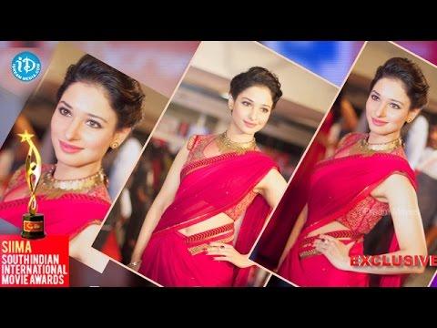 Xxx Mp4 Tamanna Actress Speaks SIIMA 2014 Red Carpet 3gp Sex