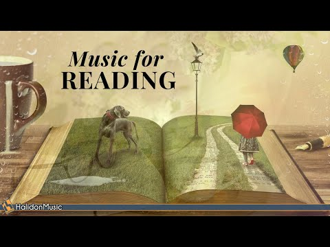 Xxx Mp4 Classical Music For Reading Mozart Chopin Debussy Tchaikovsky 3gp Sex