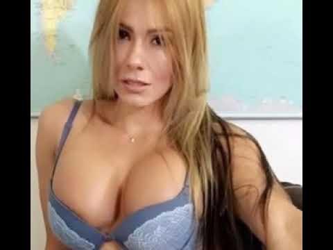 Xxx Mp4 Tienes Novio Y Estás Celosa De Que Vea Porno Actriz XXX Tiene Mensaje Para Ti 3gp Sex