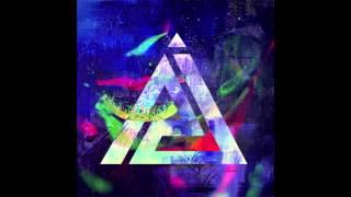 Ben Grunnell - Clandestine (Original Mix)