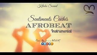 WizKid Type Beat | AfroBeat Instrumental 2016 ღ