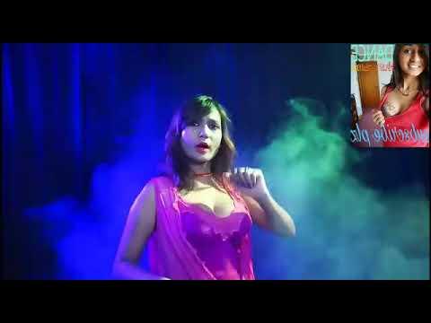 Xxx Mp4 Talking Tom And Angela Funny Sex Videos Gana HD 3gp Sex