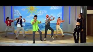 Bholi Si Surat   Dil To Pagal Hai Full HD 1080p   YouTube