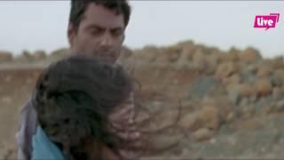 Nawazuddin Siddqui Movie 'Haramkhor' Best Dialogues