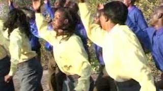 07 Rose Muhando - Mwambieni Mungu