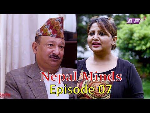 Xxx Mp4 Rape Will You Marry A Rape Survivor Nepal Minds Episode 07 3gp Sex