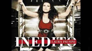 Benvenuto (2011) - Laura Pausini