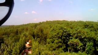 india + bangladesh ভয়ঙ্কর hill after hill  ......dhaka bangladesh  ..