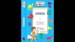 16 Himnos para Niños