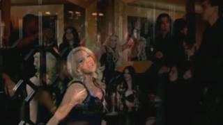 Evacuate the dance floor -  Cascada Official Music Video [HD]