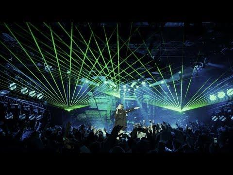Xxx Mp4 Alan Walker Faded Live Performance 3gp Sex